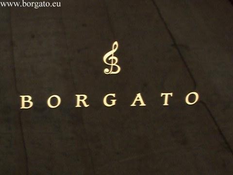 Borgato
