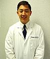 Dr. Christopher Shih