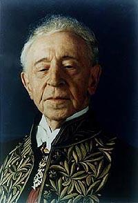 Arturo Rubinstein pianista
