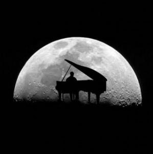 Laboratorios de piano.