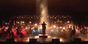 La música clasica y su importacia