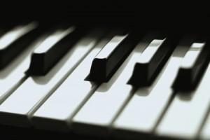 Las octavas en la afinación del piano