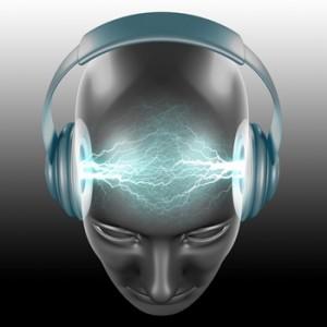Los mejor de la música